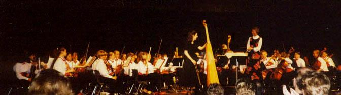 http://www.trombamarina.com/img/usr/tromba-chip-concert-cropped.jpg